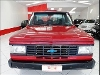Foto Chevrolet D-20 S / Luxe 3.9/4.0 T. Diesel