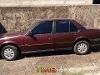 Foto Gm - Chevrolet Monza - 1994
