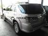 Foto Toyota hilux sw4 4x4 3.0 4P 2012/ Diesel PRATA