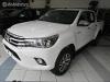 Foto Toyota Hilux 2.8 Srv 4x4 Cd 16v Diesel 4p...