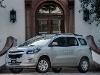 Foto Chevrolet Spin Activ 1.8 (Flex)