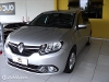 Foto Renault logan 1.6 dynamique 8v flex 4p manual /