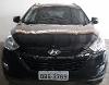 Foto Hyundai ix35 2014 flex preto