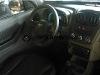 Foto Chevrolet agile hatch lt 1.4 8V 4P 2009/2010