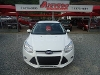 Foto Ford Focus Hatch