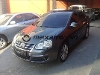 Foto Volkswagen jetta 2.5 4p aut. 2008/ Gasolina CINZA