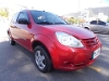 Foto Ford ka 1.0 mpi 8v flex 2p manual
