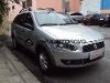 Foto Fiat palio week. TREKKING (ATTRACTIVE5) 1.4 8V...