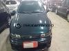 Foto Fiat brava sx 1.6 8V 4P 2001/