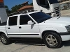 Foto S-10 Executive 2.8 Turbo Diesel Cab. Dupla 4x4...