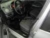 Foto Fiat uno evo vivace(young) 1.0 8V(FLEX) 4p (ag)...