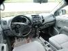 Foto Toyota hilux std 2.5 CD 4X4 2010/