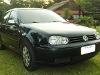 Foto Vw Volkswagen Golf aceito troca 2005