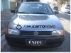 Foto Volkswagen gol 1.0MI PLUS 2P 1997/1998