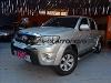 Foto Toyota hilux cd sr 4x2 2.7 16V 2.7 2009/...