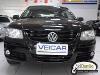 Foto Volkswagen gol power g iv 1.6 · Usado · Preta ·...