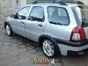Foto Fiat Palio - 2005