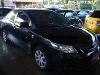 Foto Toyota corolla sw xli 1.6 16V 4P 2011/2012 Flex...