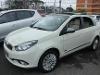 Foto Fiat grand siena 1.6 MPI ESSENCE 16V 4P 2013...