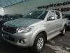 Foto Toyota Hilux 2.7 Srv 4x4 Cd 16v Flex 4p...