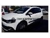 Foto Volkswagen crossfox 1.6 8V(G2) (i-motion) (T....
