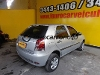 Foto Fiat palio fire economy 1.0 8V 4P 2011/2012...