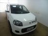 Foto Fiat uno 1.4 evo sporting 8v flex 4p manual /2013