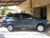 Foto Fiat Palio end elx 99 em excelente estado de...