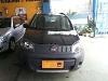 Foto Fiat uno evo way (celebration1) 1.0 8V 4P 2011/...