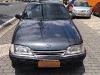 Foto Omega GLS 2.0 [Chevrolet] 1996/96 cd-84755