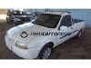 Foto Ford courier si 1.4 16V 1998/