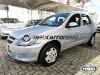 Foto Chevrolet celta lt 1.0 16V 4P. 2011/2012 Flex...