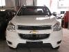 Foto Chevrolet S10 LTZ 2.8 4x2 Cabine Dupla 4P...