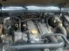 Foto Ranger diesel 2000
