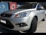 Foto Ford focus 2.0 glx 16v flex 4p manual 2012/2013