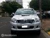 Foto Toyota hilux 3.0 srv 4x4 cd 16v turbo...