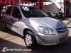 Foto Chevrolet celta life 1.0 2008 em Piracicaba
