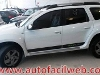 Foto Renault Duster 1.6 16v Tech Road (flex) 2014