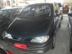 Foto Renault Scénic 2000 RXE 2000
