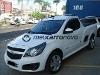 Foto Chevrolet montana sport(n. Serie) 1.4 8V(ECONO....