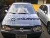 Foto Volkswagen golf 1.6 SR 4P 2000/ Gasolina CINZA