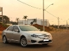 Foto Ford Fusion 2010 Sel 3.0 Awd