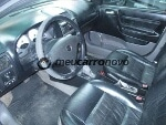 Foto Chevrolet astra hatch cd 2.0 8V 4P 2002/2003
