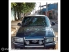 Foto Chevrolet s10 2.8 4x4 cd 12v turbo intercooler...