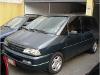 Foto Peugeot 806 2.0 SV Turbo Cinza Completo - 95