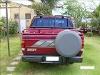 Foto Chevrolet d20 4.0 custom de luxe cs 8v turbo...
