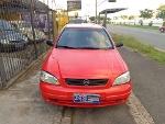 Foto Astra 1.8 8V MPFI GL 2P Manual 2000/00 R$13.500