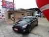Foto Hyundai i30 2.0 mpi 16v gas. 4p aut. 2010/2011...