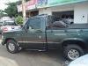 Foto Chevrolet d20 4.0 conquest cs 8v diesel 2p...