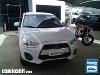 Foto Mitsubishi ASX Branco 2013 Gasolina em Goiânia